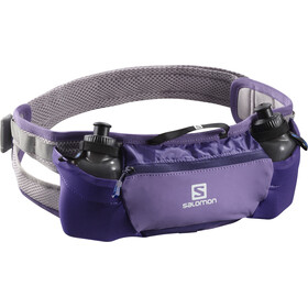 Salomon Energy nestesysteemit , violetti